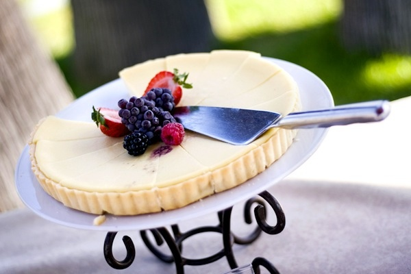 Easy latin recipes desserts