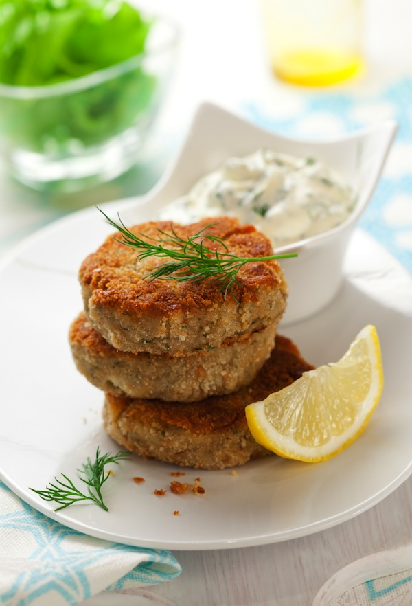 tastily touring: visiting barbados with a salted cod fish cake recipe
