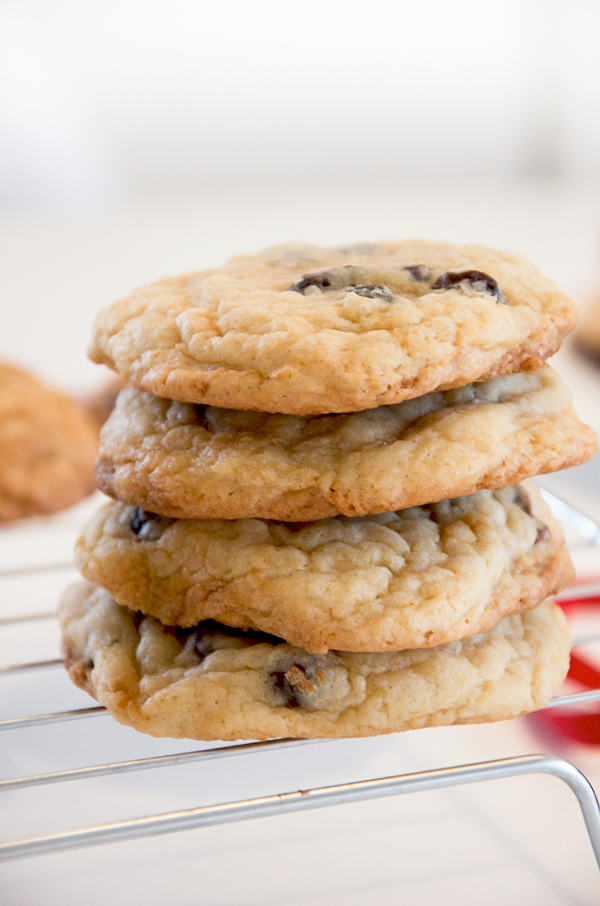 easy desserts & recipes: new york times chocolate chip cookies