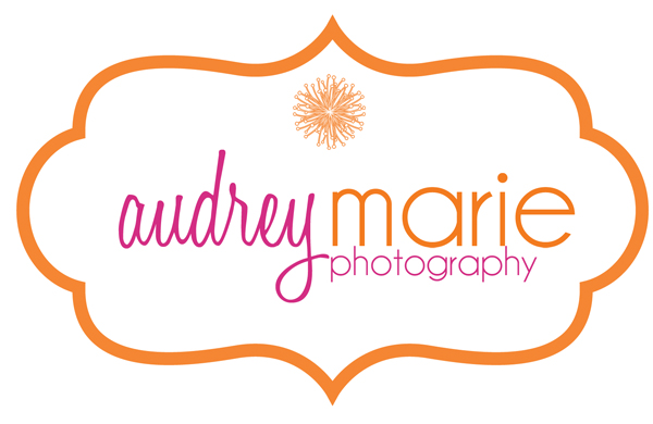 Free Watermark for Photos and Free Editable Logo Printable's