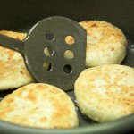 tastily touring: visiting burkina faso &amp; a welsh cake recipe (banfora)