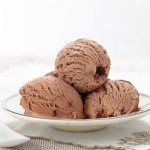 chocolateicecreamaltonbrown