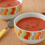 coldtomatosoup
